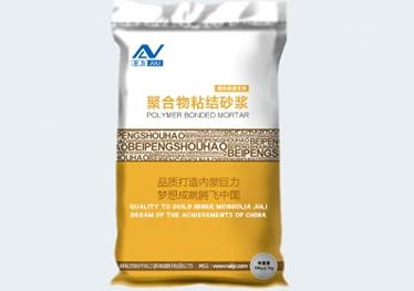 聚合物粘结manbetx体育软件下载